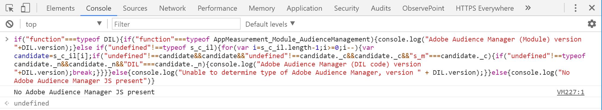 unable to untick chrome pdf plugin